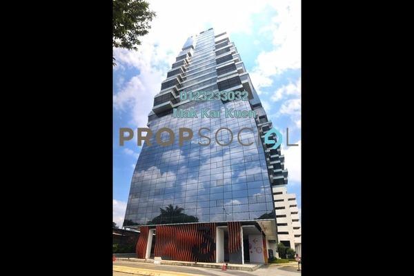 Tower 3  1    watermark mgpzd6axcqcr6 gxqryg 67fyefebmdzezymgbvgs small