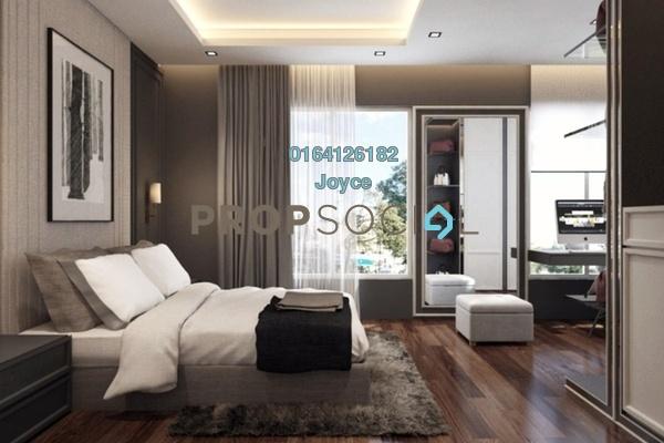 Bedroom 3 qyd7qb n4acylx2t9qpz small