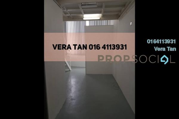 For Rent Shop at The CEO, Bukit Jambul Freehold Unfurnished 0R/0B 800translationmissing:en.pricing.unit