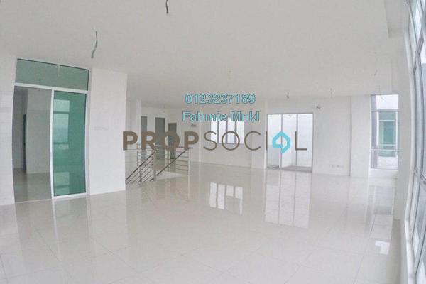 Silk residence duplex penthouse  cheras  3  5x8k4u hbzuawzfqs2kw9 wmrmg small
