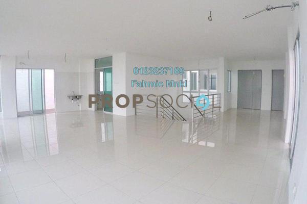 Silk residence duplex penthouse  cheras  2  89tg5z mfsikdsbggkhcdx 31qh small