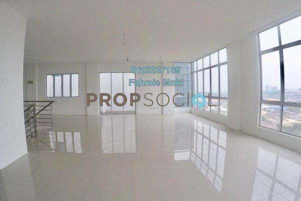 Silk residence duplex penthouse  cheras  4  s7gzbh 6dykspu5tqq78xx8sfn1 small