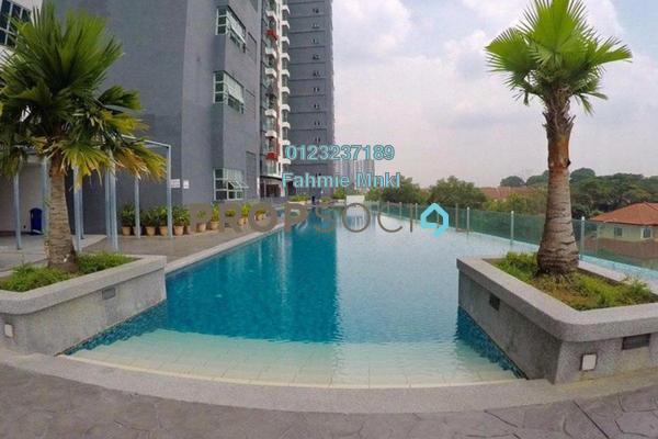 Silk residence duplex penthouse  cheras  10  aprcc 6gkgzec4z2wai cpf no small