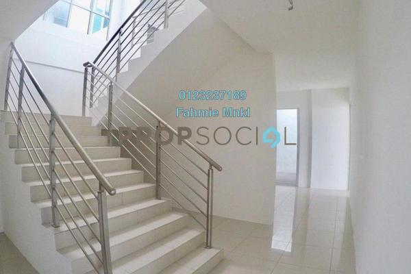 Silk residence duplex penthouse  cheras  9  9nl9vf zbtnr8cyfaemsgjstvgg small