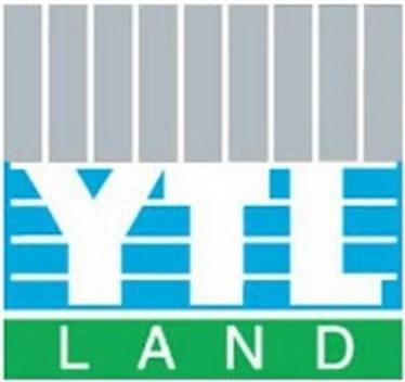 Developed By YTL Land & Development Bhd