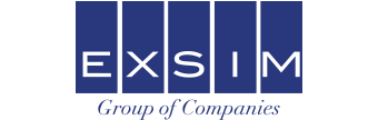 Developed By Exsim Group of Companies