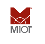 Developed By M101 Holdings Sdn Bhd
