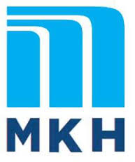 Developed By MKH Berhad