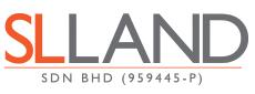Developed By SL Land