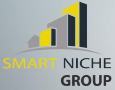 Developed By Smart Niche Sdn Bhd