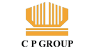 Developed By CP Group