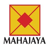 Developed By Mahajaya Berhad