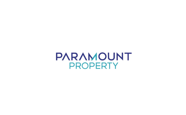 Developed By Paramount Property (Glenmarie) Sdn Bhd
