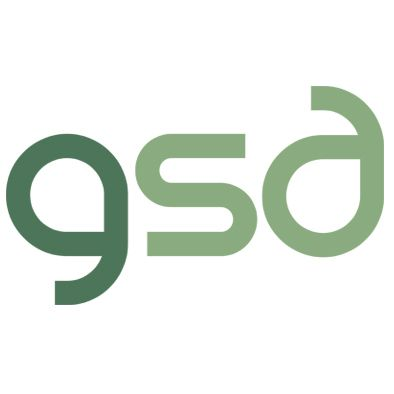 Developed By GSD Land (M) Sdn. Bhd.