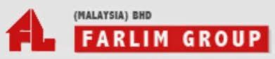 Developed By Farlim Group (M) Sdn Bhd