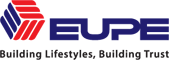 Developed By EUPE Corporation Berhad