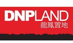 Developed By DNP Land