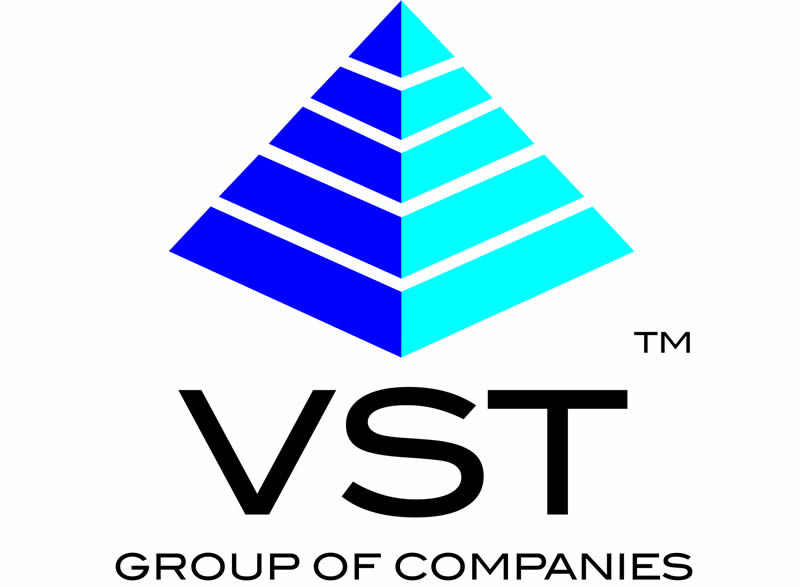 Developed By VST Group of Companies