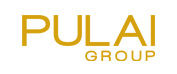 Developed By Pulai Group