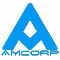 Developed By Amcorp Properties Berhad