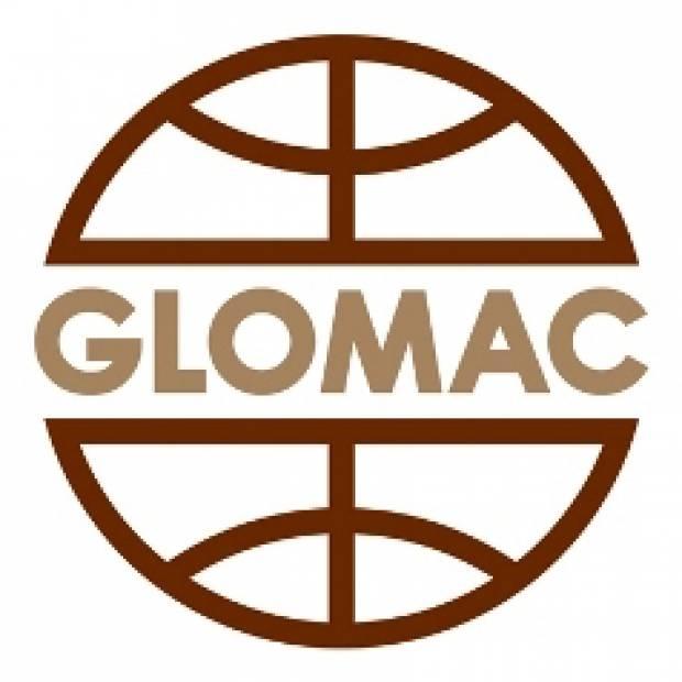 Developed By Glomac