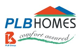 Developed By PLB Land Sdn Bhd