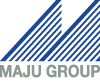 Developed By Maju Group