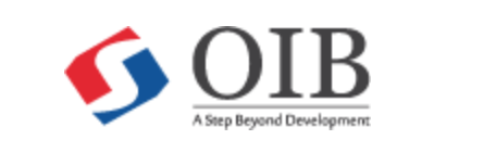 Developed By OIB Group