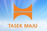 Developed By Tasek Maju Realty Sdn Bhd