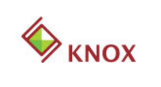 Developed By Knox Group of Companies