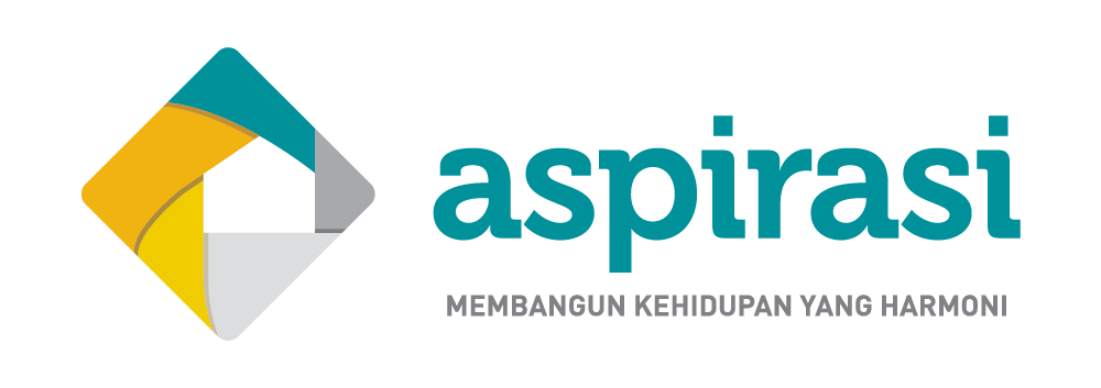 Developed By SPNB Aspirasi Sdn Bhd