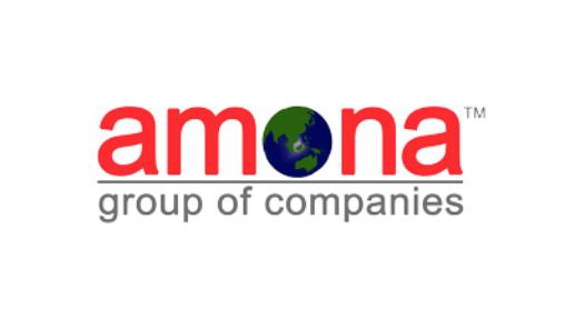 Developed By Amona Group