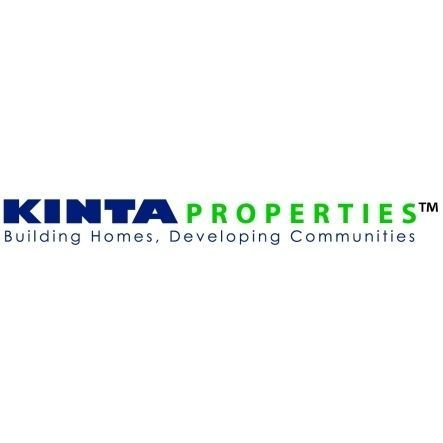 Developed By Kinta EcoCity Sdn Bhd