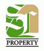 Developed By Signature Landmark Sdn Bhd