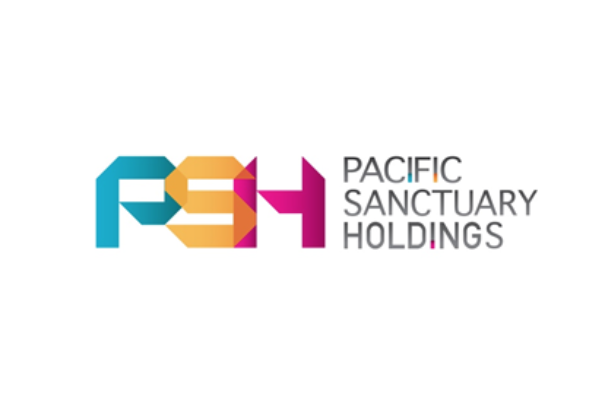 Developed By Pacific Sanctuary Holdings Sdn Bhd