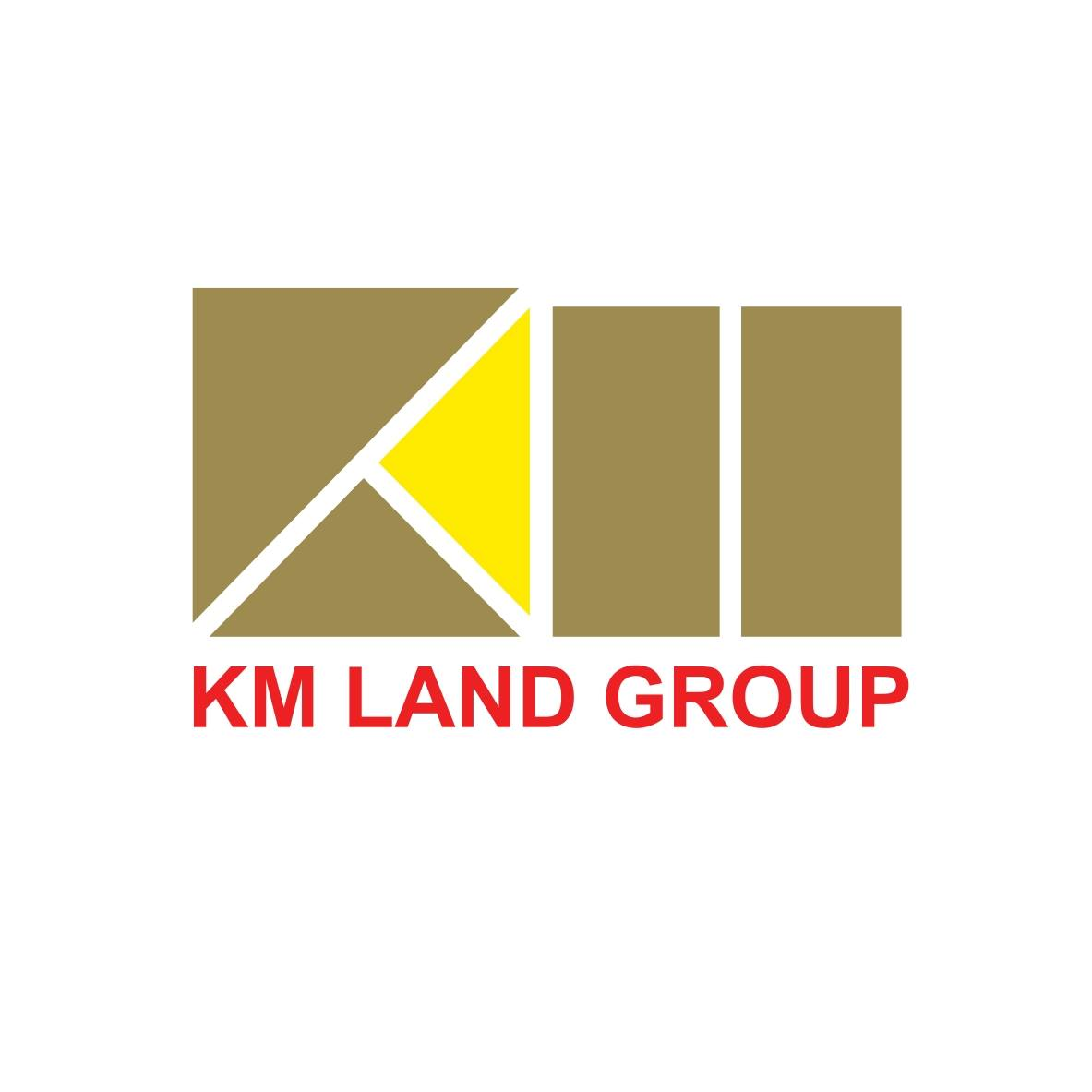 Developed By KM Land Group