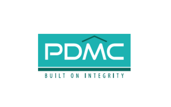 Developed By PDMC Holdings Sdn. Bhd.