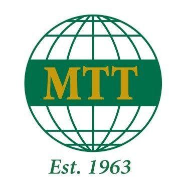 Developed By MTT Properties & Development Sdn Bhd