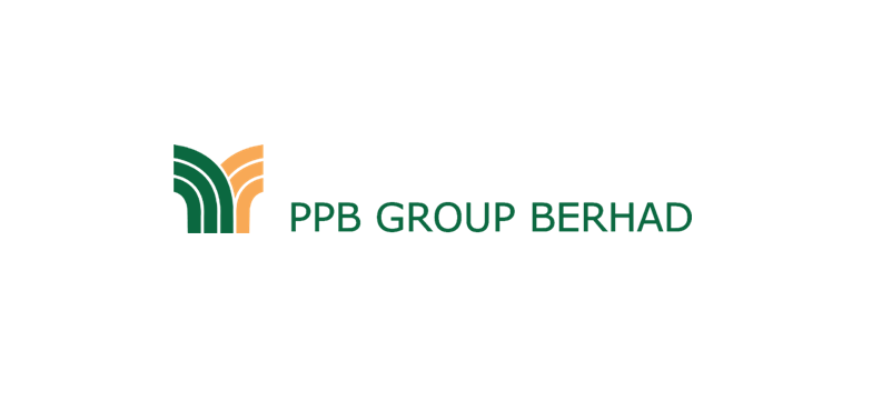 Developed By PPB Group Berhad