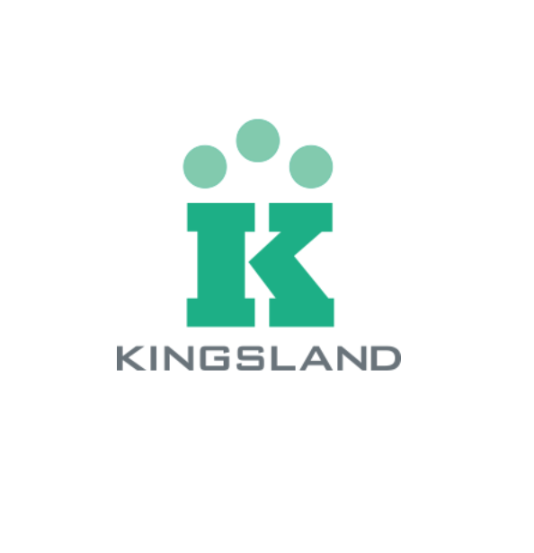 Developed By Kingsland Development