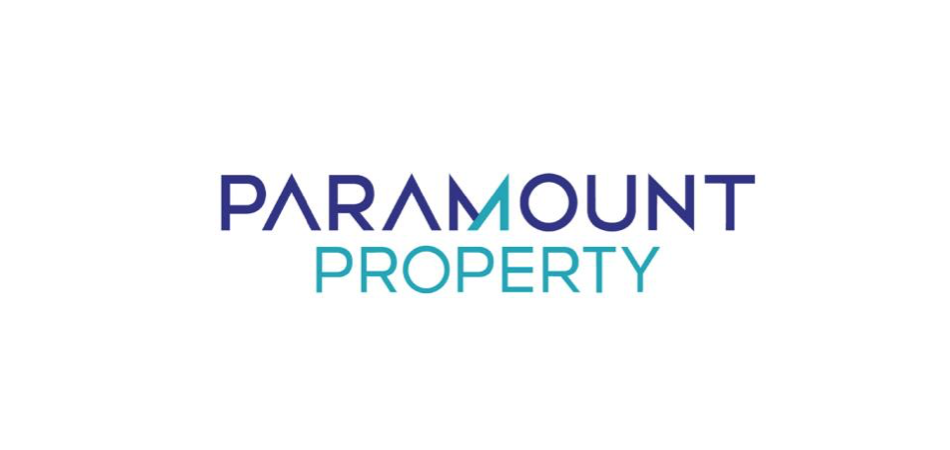 Developed By Paramount Property (PW) Sdn Bhd