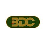 Developed By Borneo Development Corporation (Sarawak) Sdn Bhd (BDC)
