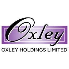 Developed By Oxley Holdings Malaysia