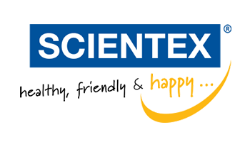 Developed By Scientex Park (M) Sdn Bhd