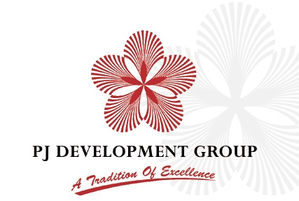 Developed By PJD GROUP