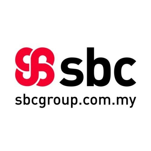 Developed By SBC Corporation Berhad