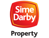 Developed By SIME DARBY PROPERTY