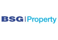 Developed By BSG PROPERTY