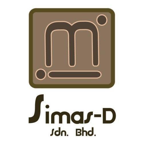 Developed By Simas-D Sdn. Bhd.