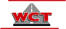 Developed By WCT Land Sdn Bhd